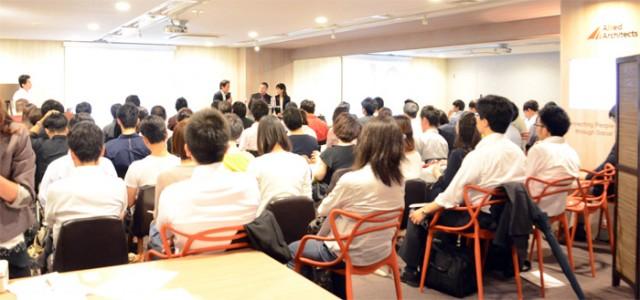 teach_for_japan02