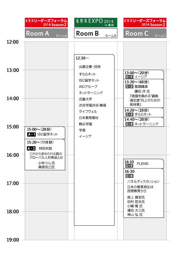time_tokyo