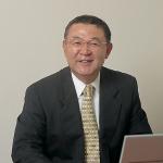 株式会社 全教研 中川一明代表取締役社長