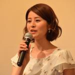 東進ゼミナールの卒塾生でモデルで女優としても活躍する鈴木ちなみさん